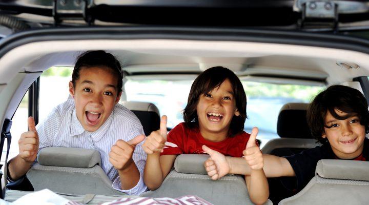 car maintenance tips make car run longer