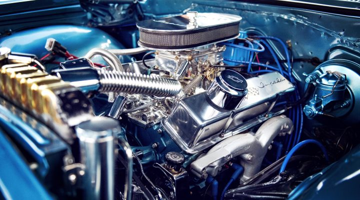 Blogs on Automobile Engine Repair Services - Wayne's Automotive